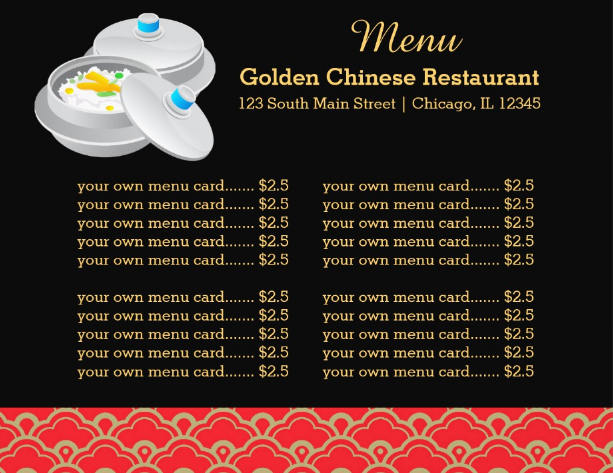 dark-chinese-menu