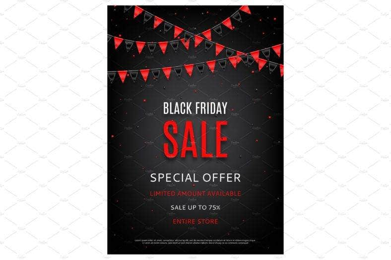 design-of-the-flyer-of-black-friday-sale-1