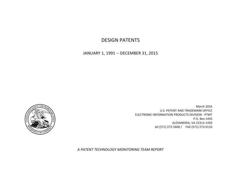 design8-01