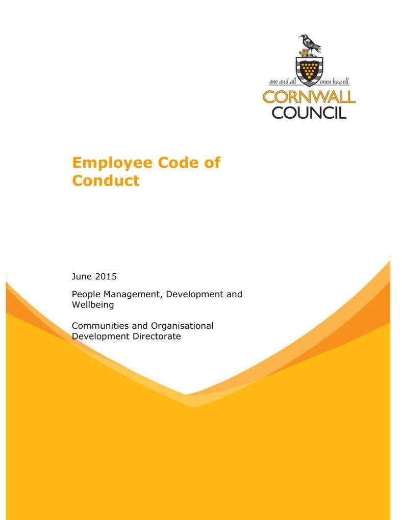 employee code of conduct2 01 788x1020