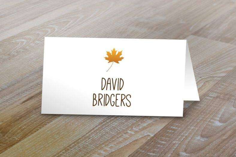 fall-tent-card
