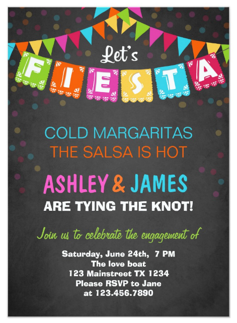 fiesta-engagement-invitation-card