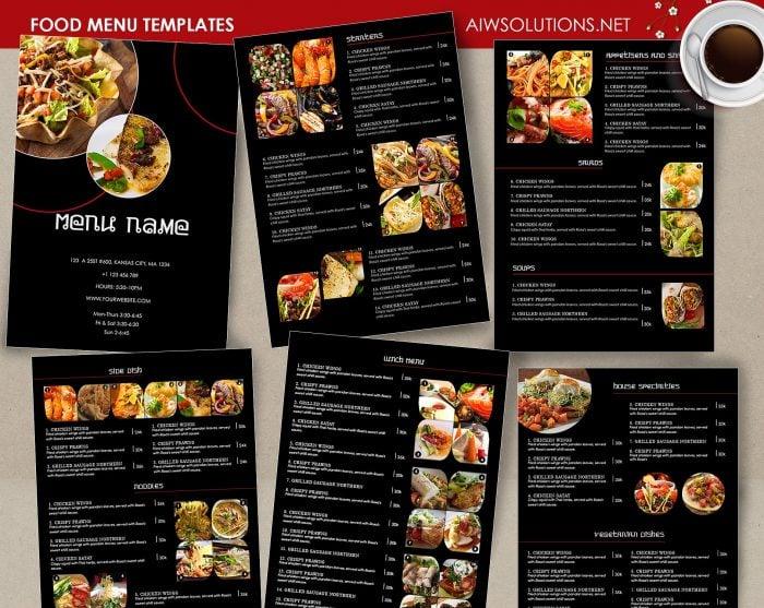 foodthaimenue1517989457523