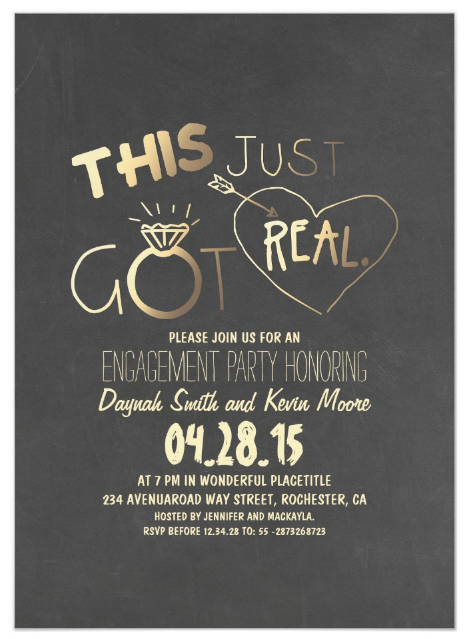 fun-engagement-invitation-card