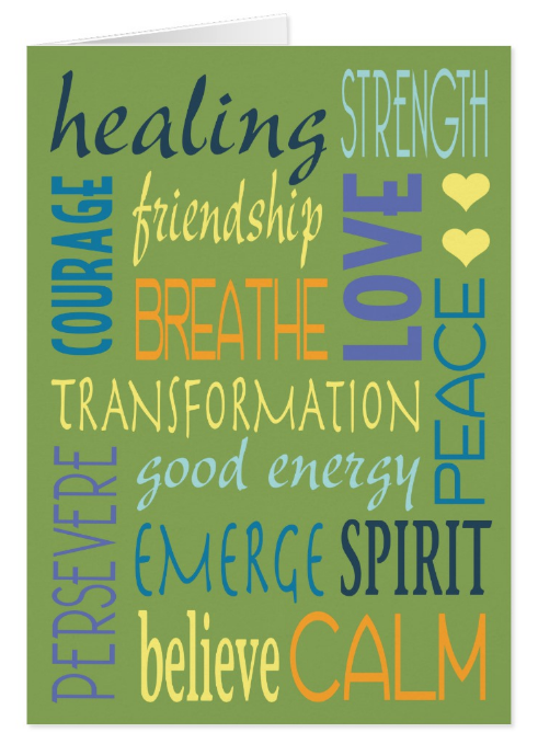 healing-words-encouragement-card