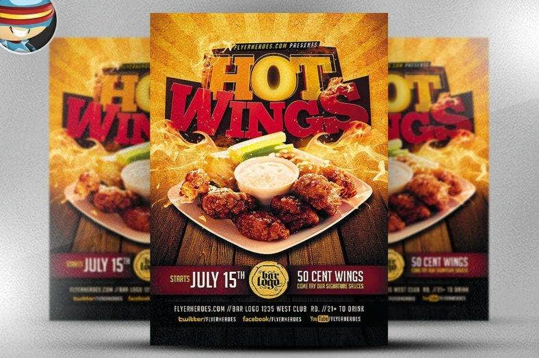 hot-wings-flyer