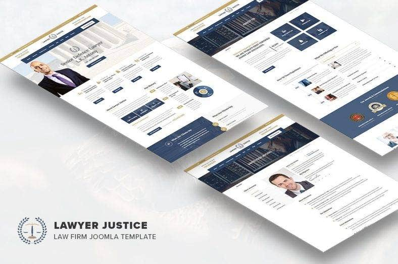 lawyer_justice_1160