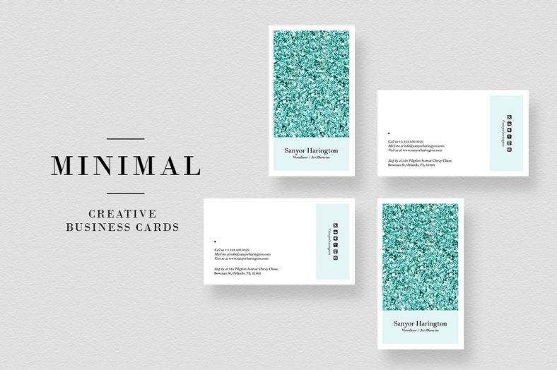 minimal-creative-business-card-106