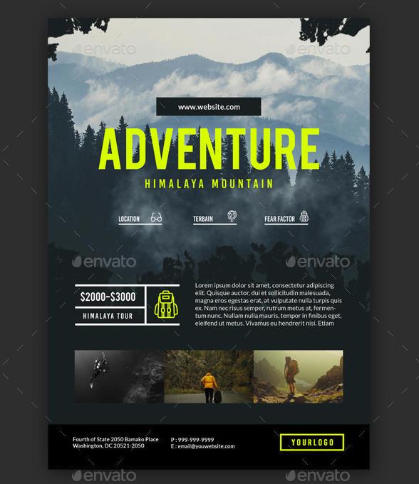 modern-adventure-flyer