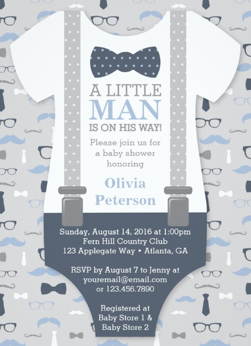 navy-blue-baby-shower-event-invitation-card