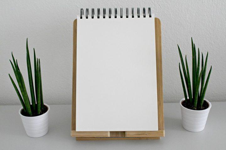 notebook 2465914_960_720 e1518057934319