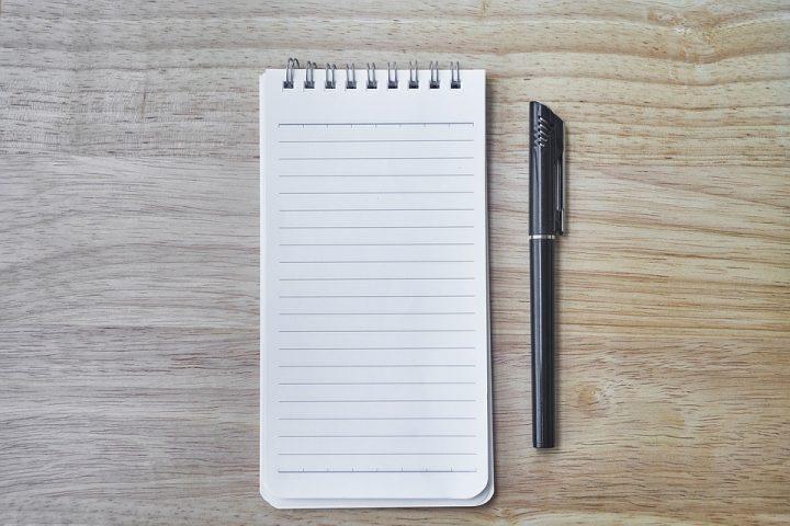 notebook2637757_960_720e1518057990532