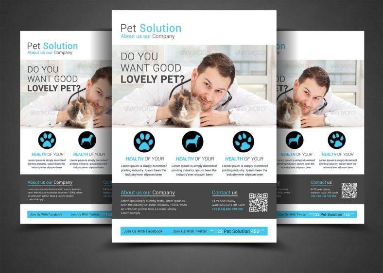 pet-solution-flyer