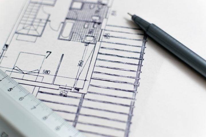 8 Design Report Templates Pdf Doc