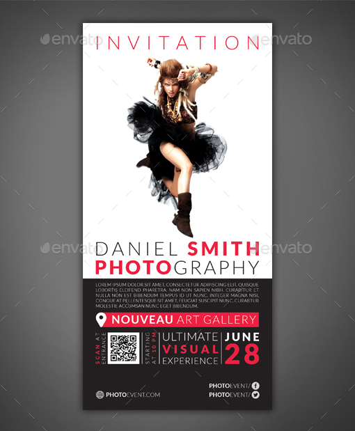 photography-event-invitation-card