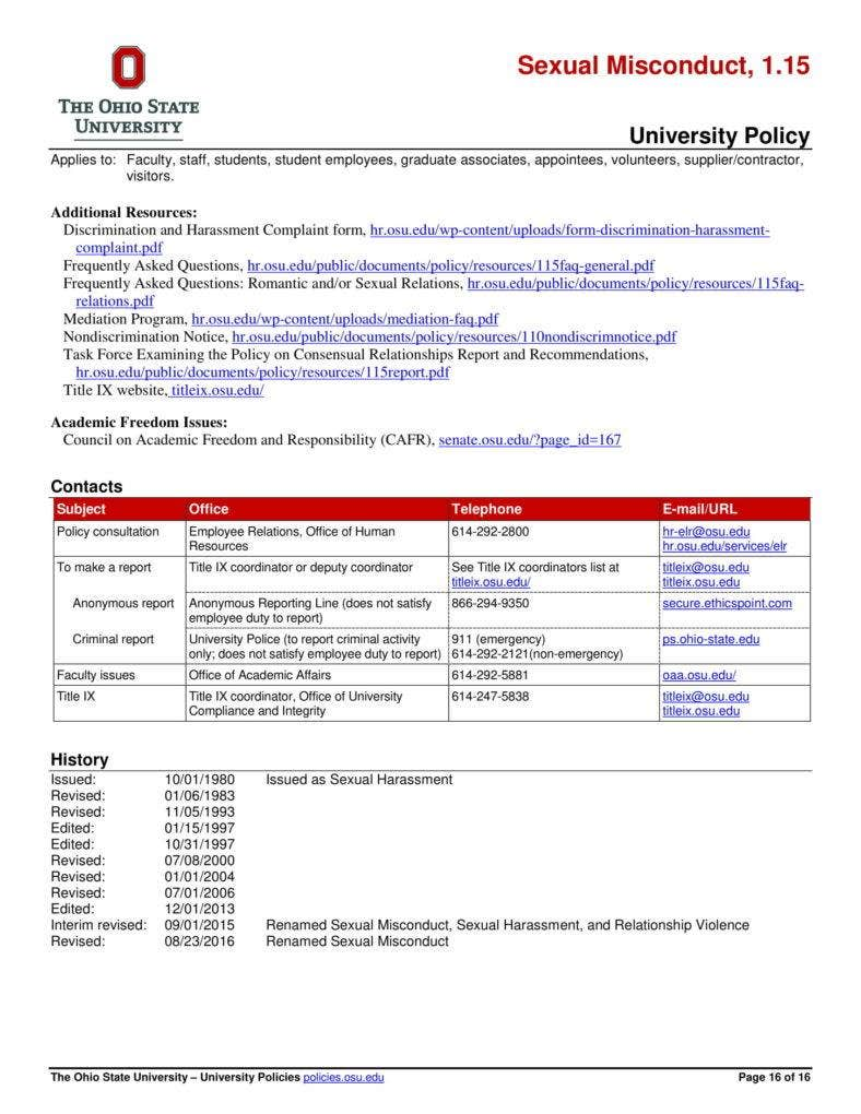 policy1158-16