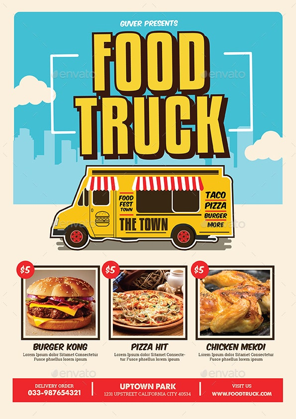 pop-art-food-truck-menu