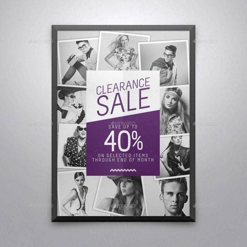 poster-mockup-sale-01
