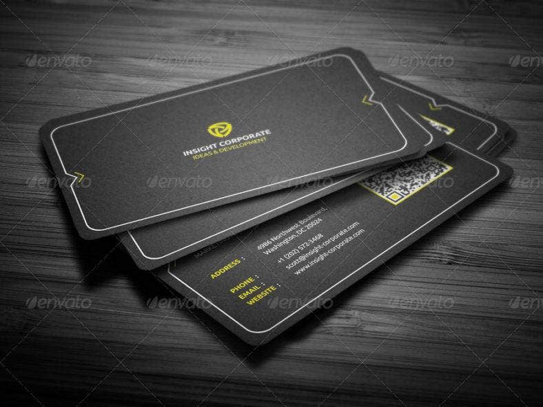 rounded-modern-business-card