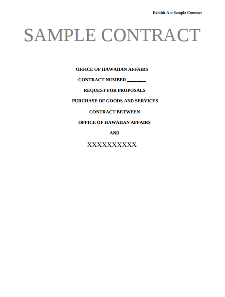 sample-contract