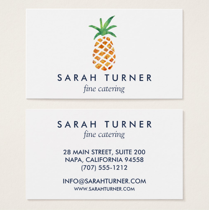 simple-catering-business-card