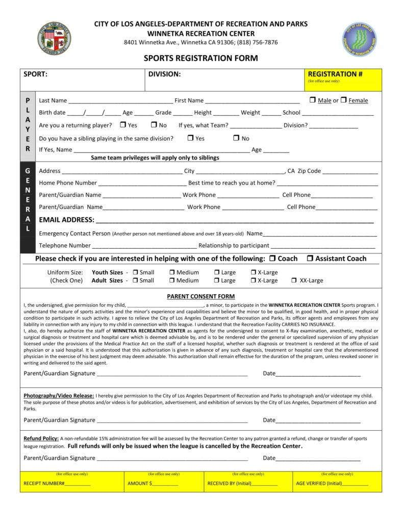 sports-registration-form3-1