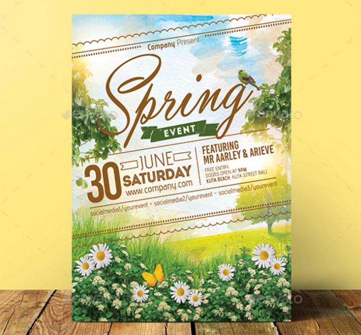 spring event invitation card e1518510444460