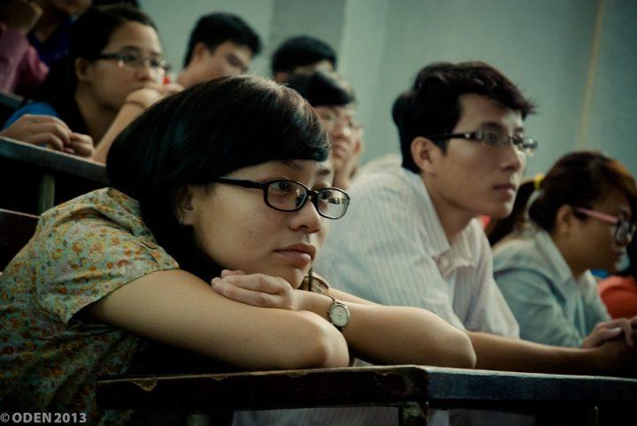 students250164_960_720e1518146665102