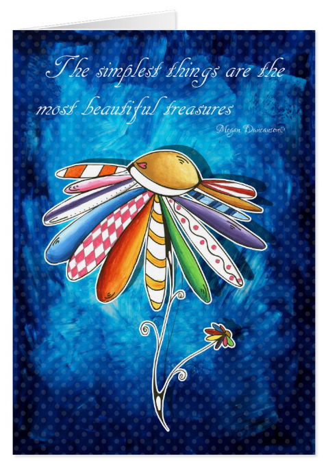 uplifting-daisy-encouragement-card
