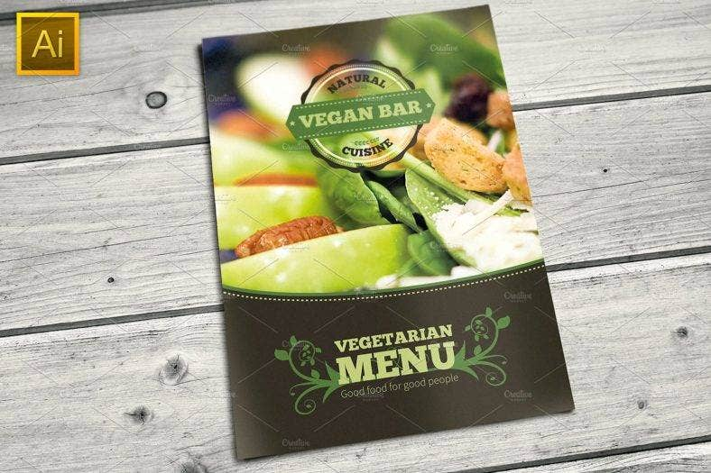 vegetarian-restaurant-food-menu