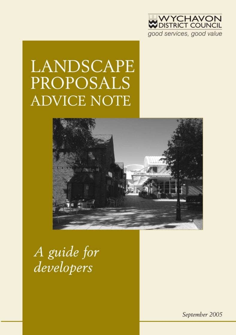 wdc-planning-heritage-landscape-proposals-advice-note-4-1