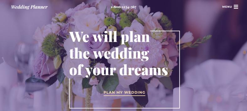 wedding-planner-responsive
