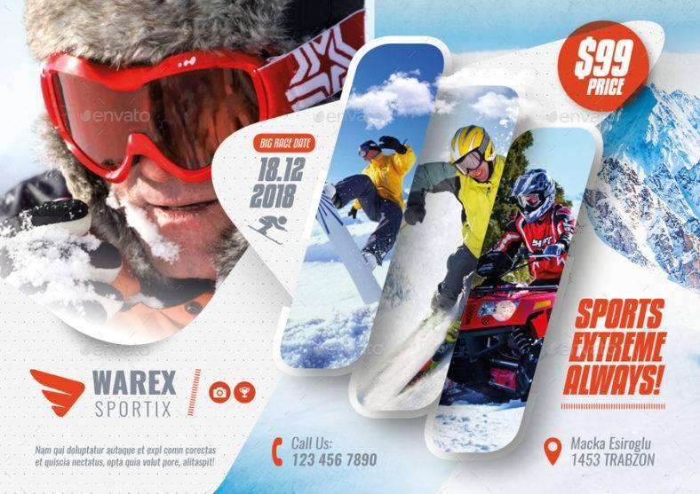 winter-adventure-flyer
