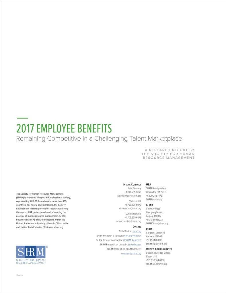 2017-employee-benefits-report-02