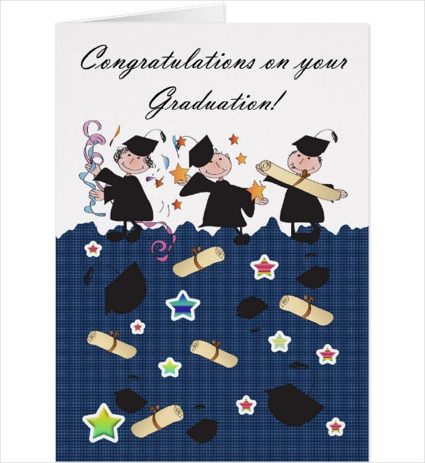 adorable-graduation-congratulations-card-template