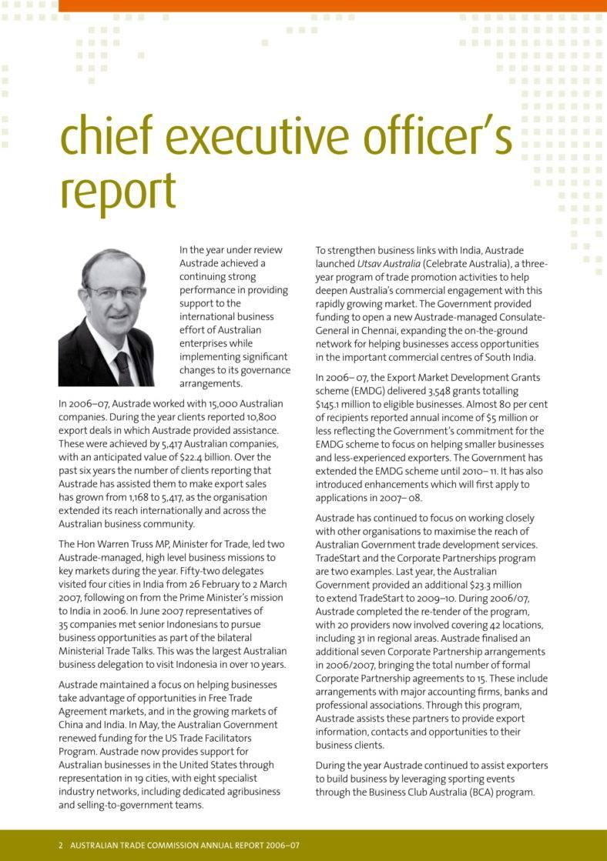 annual-ceo-report-1