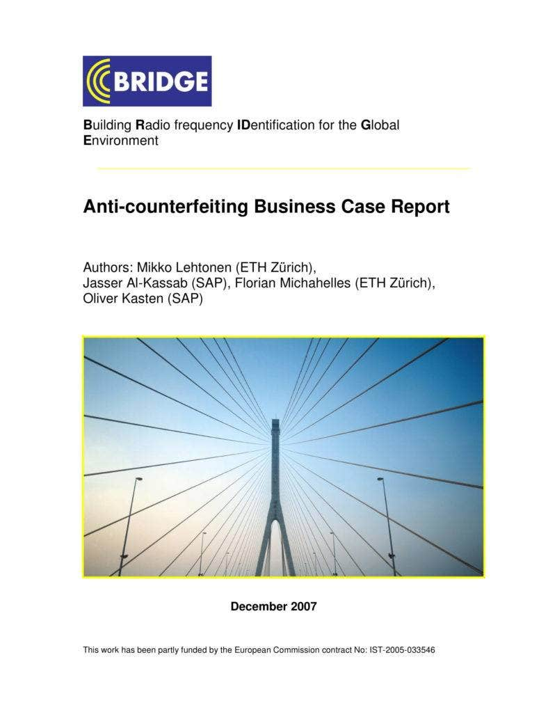 anti counterfeiting business case report 01 788x1020