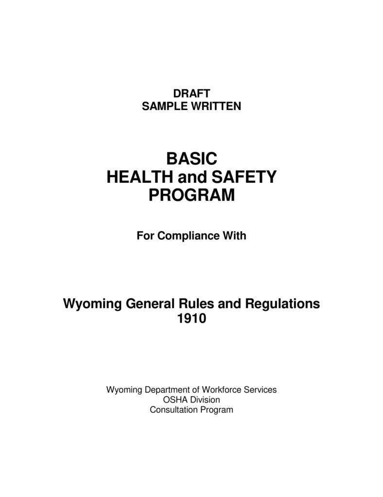 basic-health-and-safety-program-01