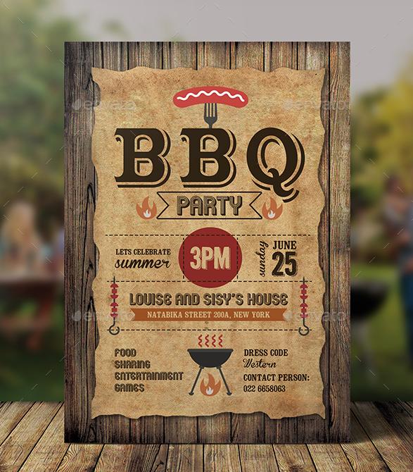 bbq_invitation
