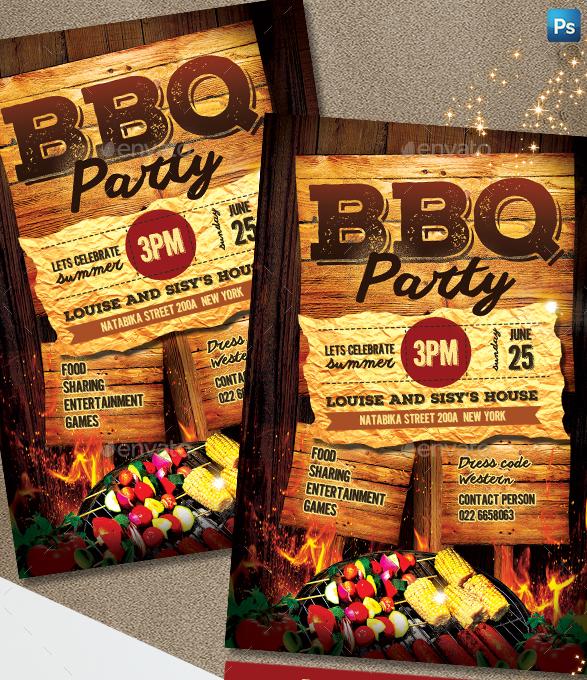bbq_invitation_2