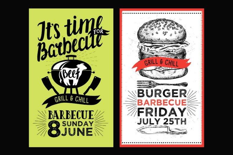 bbq_invitations_barbecue_party