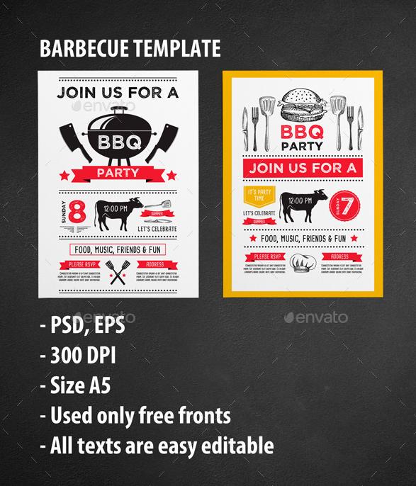 bbq_party_invitation