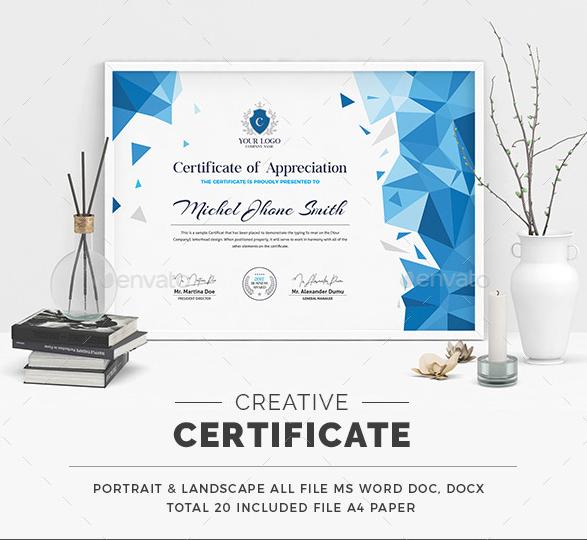 best_sale_certificate_bundle_2_in_1