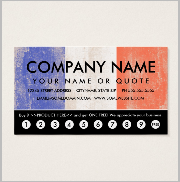 blank-restaurant-punch-card-template
