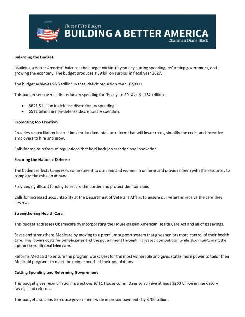 10+ Budget Summary Templates - PDF | Free & Premium Templates