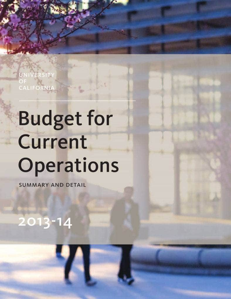 budget-for-current-year-001