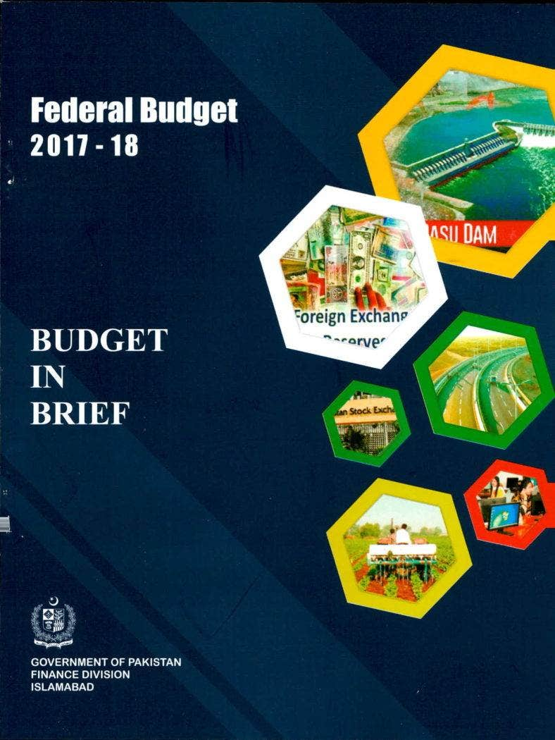 budget-in-brief-2017-18-01