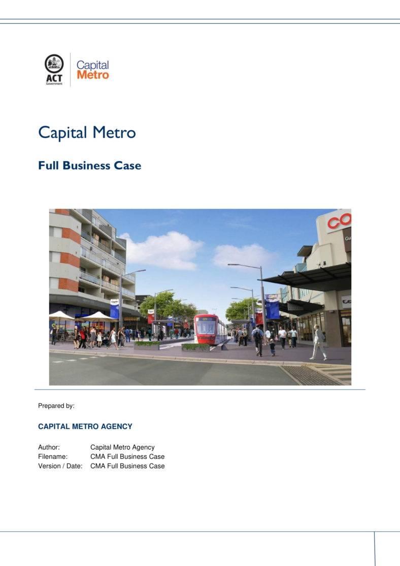 business-case-in-full-001