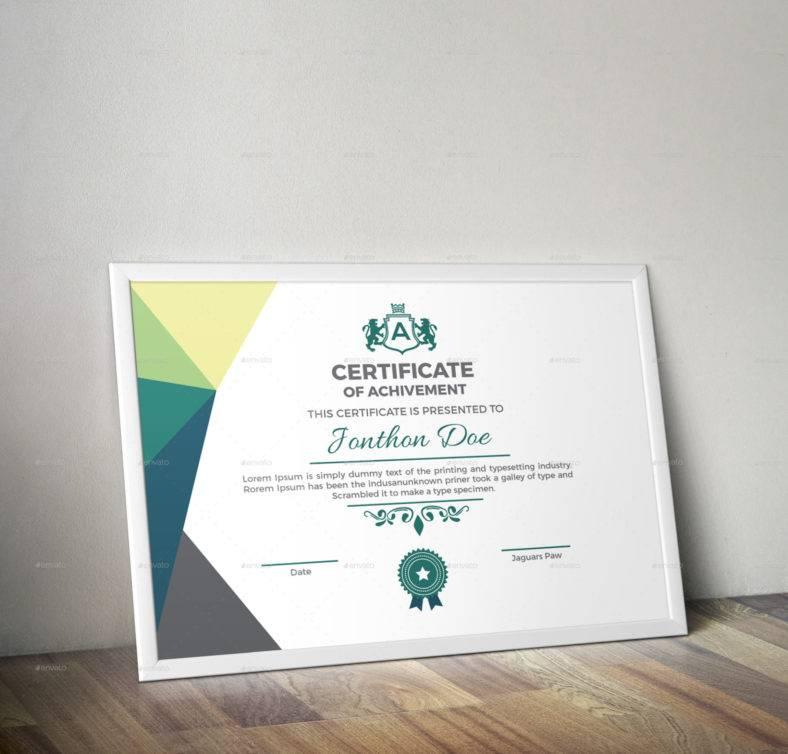 certificate_template_2