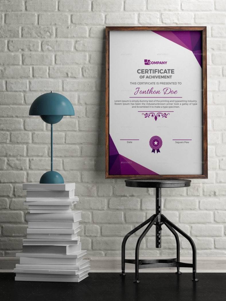 certificate_template_3